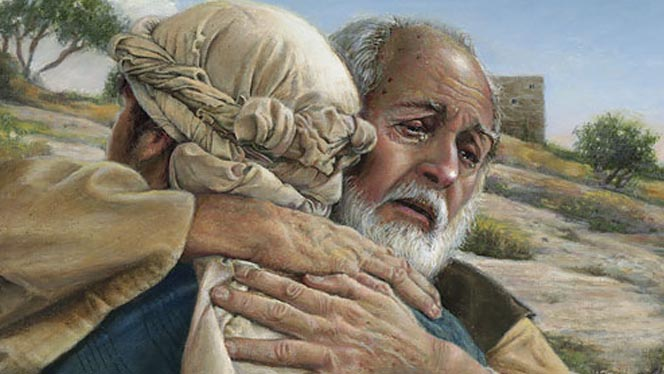 bhthe-lesson-of-the-prodigal-son