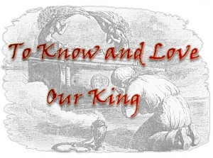 To-Know-and-Love-Our-King-JPEG-300x223
