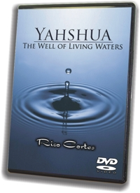 yahshua-well