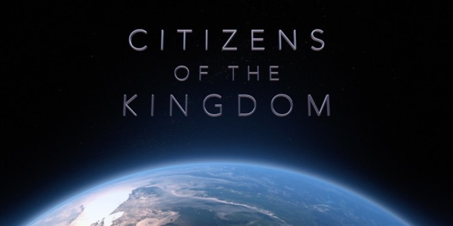 Citizens-of-the-Kingdom-660x330