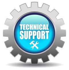 tech-support-wit