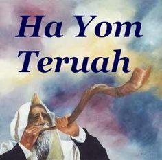 yom-terua