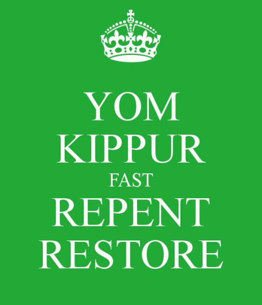 yom-kippur-fast-repent-restore