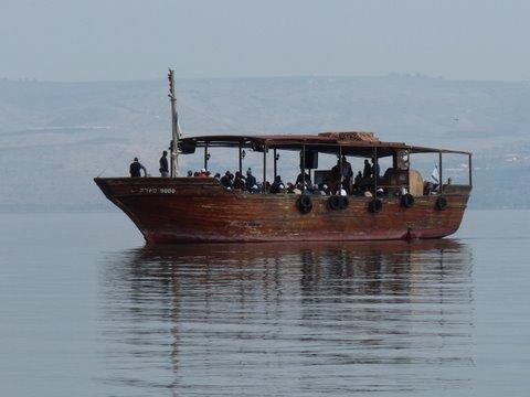 jesus_boat_sea_galilee