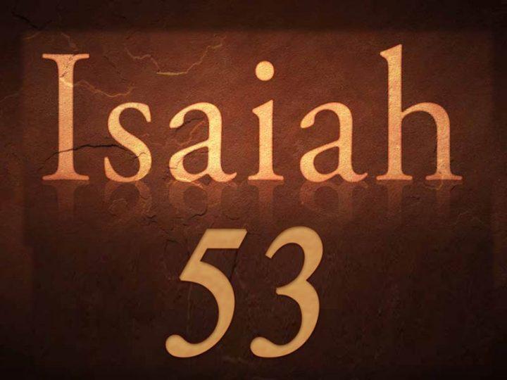 Isaiah-53-