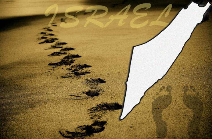 sand-israel-image