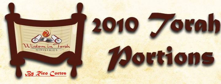 2010-Torah-portion-downloads-720x275