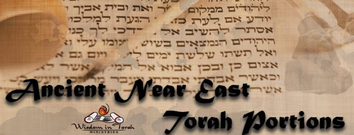 ANET-Torah-Portion-Images-new-website-720x275