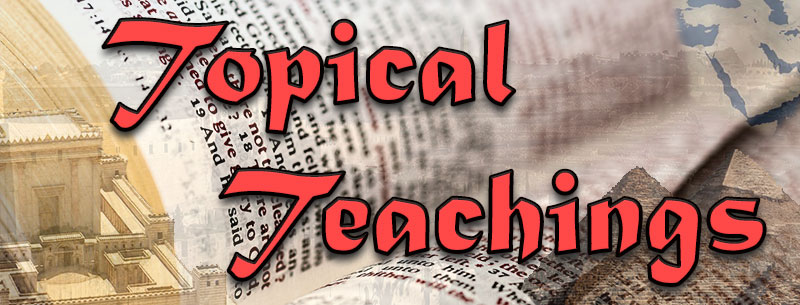 Topical-Teachings-Web-Image