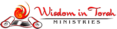 Wisdom In Torah Ministries – Rico Cortes