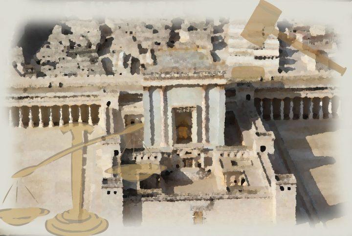 Temple-Model-Jerusalem-Picture-website