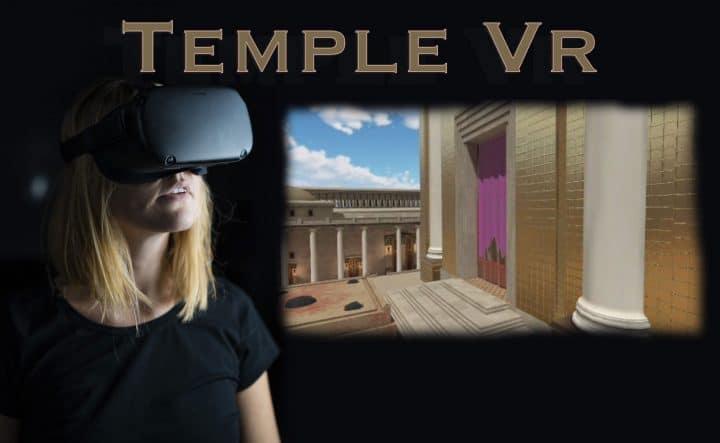 virtual-reality-4490469_1920