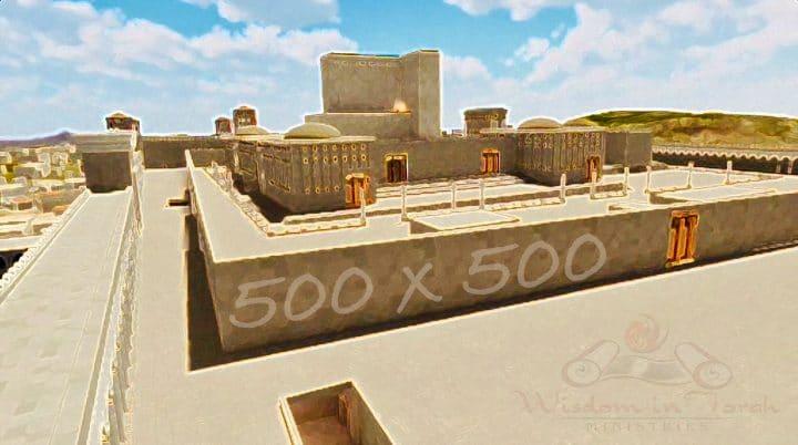 500x500-Temple