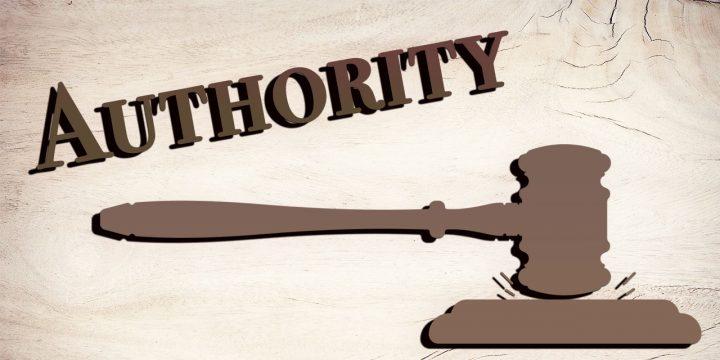 Authority-image