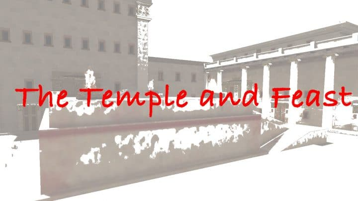 Temple-123-1