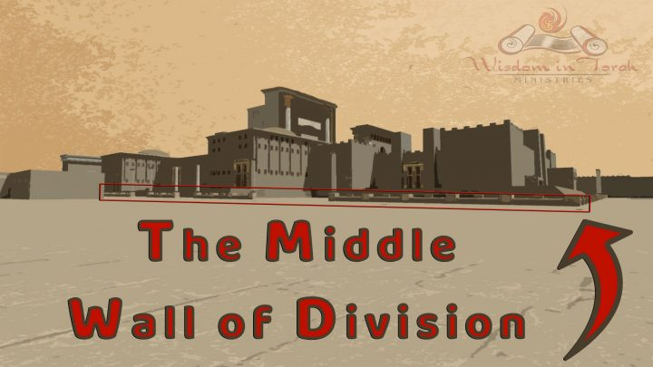 The-Middle-Wall-of-Division-Image