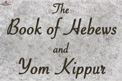 The-Book-of-Hebrews