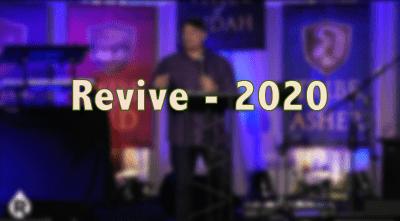 revive-2020