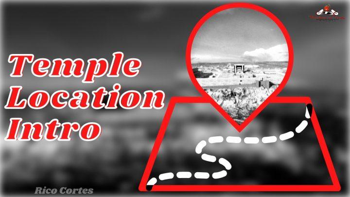 intro-temple-location-image