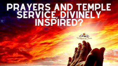 temple-service-prayer