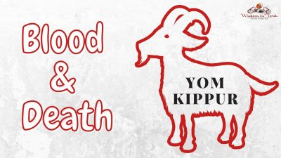 yom-kippur-purpose-image