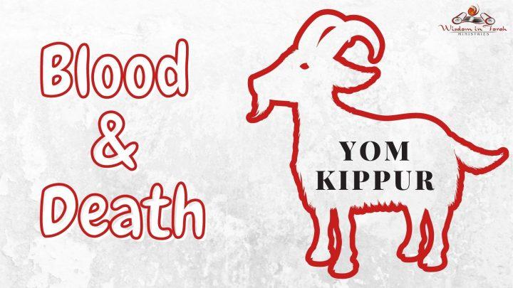 yom-kippur-purpose-image