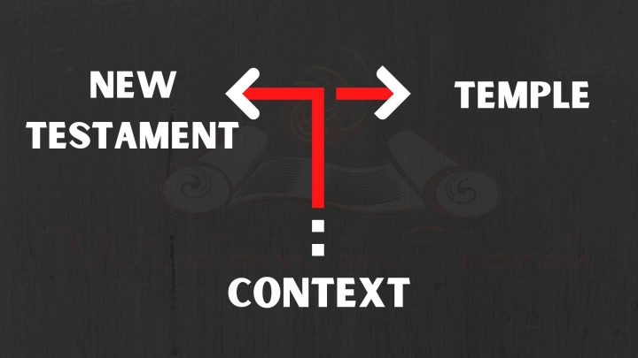 temple-new-testament-context