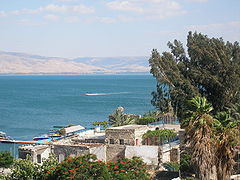 240px-Sea_of_Galilee_2008