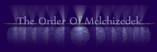 Melchizedek Header copy