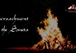 Encroachment-of-Sancta