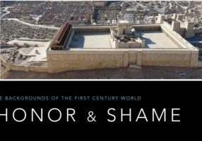 Honor-and-Shame-in-the-First-Century-660x330