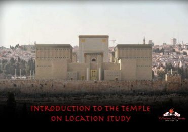 Intro-to-the-Temple-Study