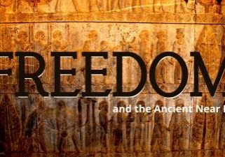 Freedom-and-the-Ancient-near-East