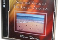 RC-Spiritual-Walk-with-Abraham200