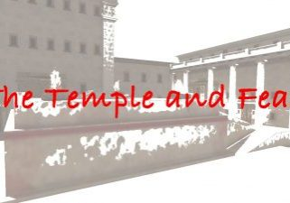 Temple-123-1