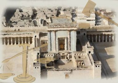 Temple-Model-Jerusalem-Picture-website