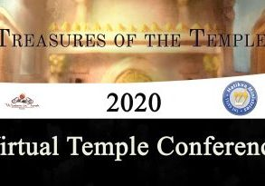 Virtual-Temple-Conference