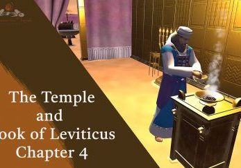 chapter-4-and-leviticus