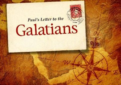 letter-to-the-galatians