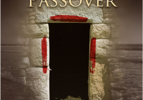 passover_door_blood