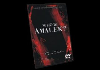 who-is-amalek