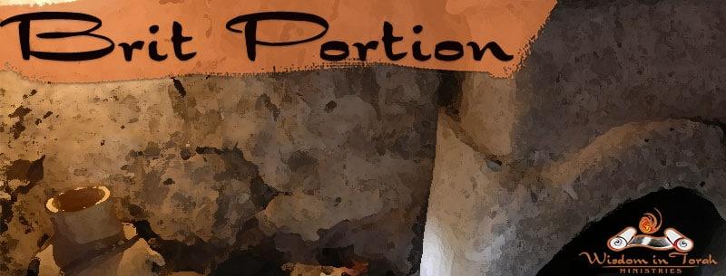 Brit-Portion-New-Website