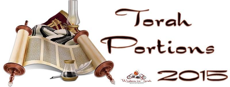 Torah-portion-2015-new-website