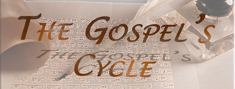 Gospel-Cycle-New-Site