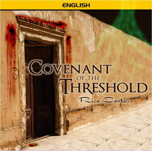 threshold-covenant